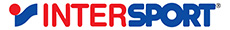 intersport logo